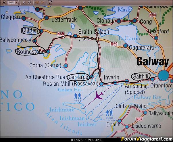 15 giorni  nella bella e verde  Irlanda-galway-clifden.jpg