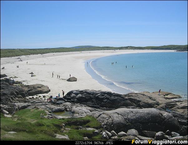 15 giorni  nella bella e verde  Irlanda-166-dogs-bay.jpg