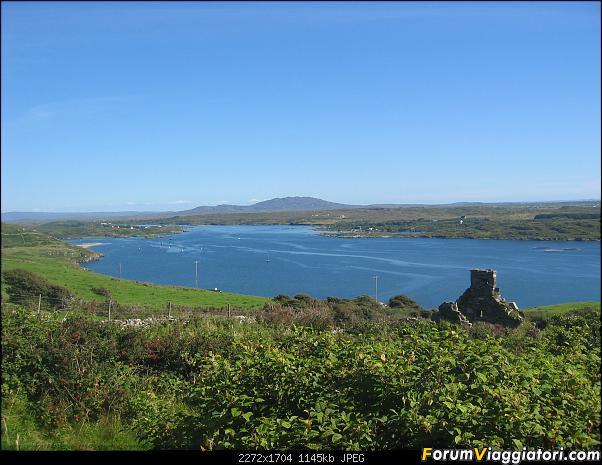 15 giorni  nella bella e verde  Irlanda-171-sky-road-clifden.jpg
