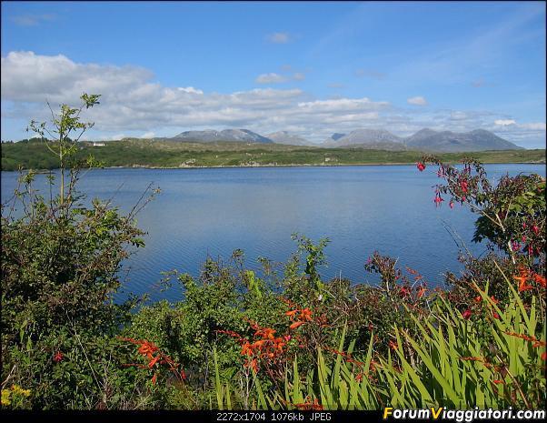 15 giorni  nella bella e verde  Irlanda-170-paesaggio-cartolina.jpg