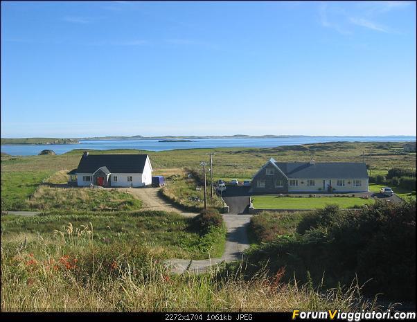 15 giorni  nella bella e verde  Irlanda-173-bb-clifden-sky-road.jpg