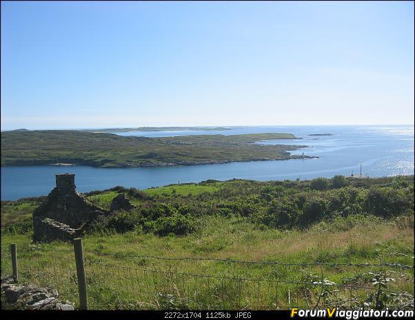 15 giorni  nella bella e verde  Irlanda-172-.jpg