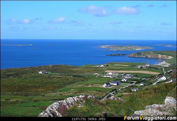 15 giorni  nella bella e verde  Irlanda-181-mart-31-luglio.jpg