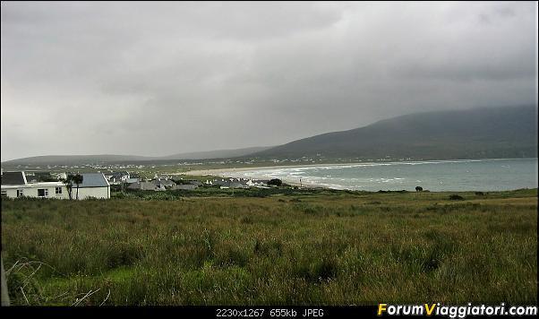 15 giorni  nella bella e verde  Irlanda-189-keelsu-achill-island.jpg
