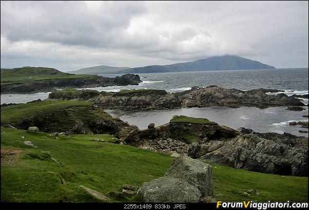 15 giorni  nella bella e verde  Irlanda-188-atlantic-drive.jpg