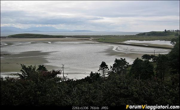 15 giorni  nella bella e verde  Irlanda-187-bassa-marea.jpg