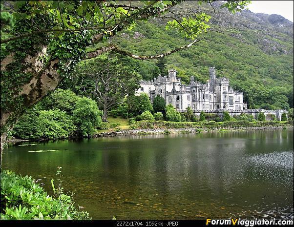 15 giorni  nella bella e verde  Irlanda-185-.jpg