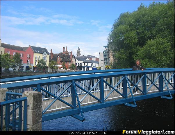 15 giorni  nella bella e verde  Irlanda-192-sligo-mer-1-8.jpg