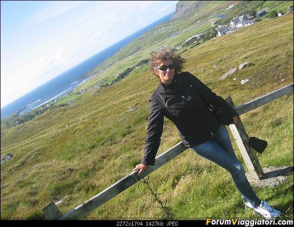 15 giorni  nella bella e verde  Irlanda-197-estremo-ovest.jpg