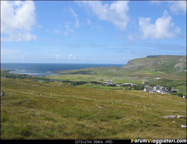 15 giorni  nella bella e verde  Irlanda-196-glencolumbkille.jpg