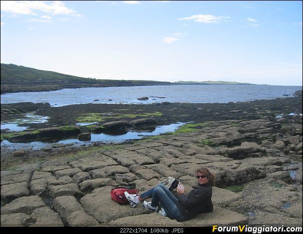 15 giorni  nella bella e verde  Irlanda-195-tappa-pranzo.jpg