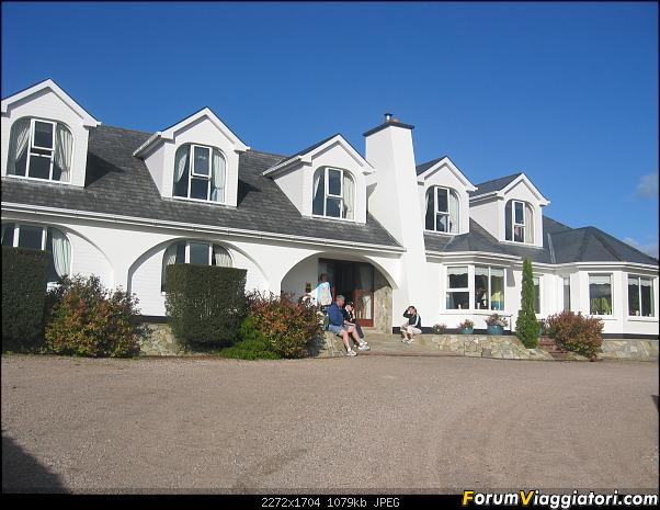 15 giorni  nella bella e verde  Irlanda-205-.arches-country-house.jpg