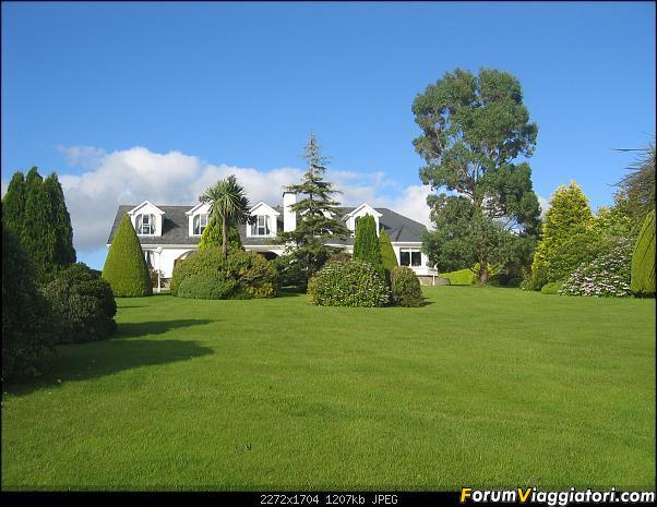 15 giorni  nella bella e verde  Irlanda-204-bb-lago-eske.jpg