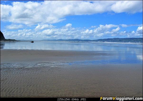 15 giorni  nella bella e verde  Irlanda-218-meravigliosa-spiaggia.jpg