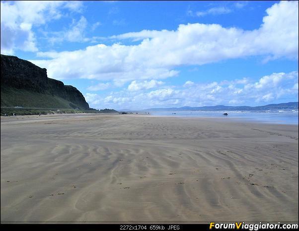 15 giorni  nella bella e verde  Irlanda-216-spiaggia-sx.jpg