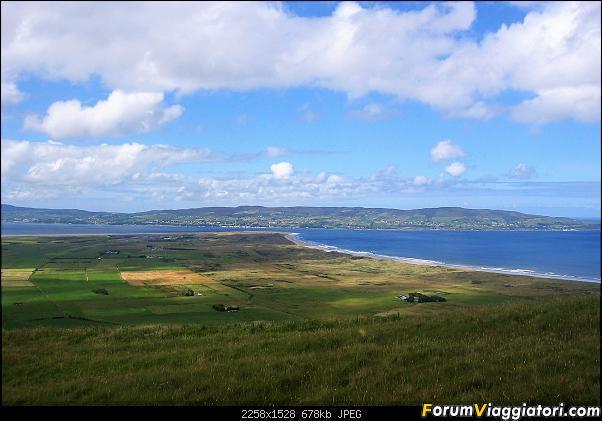 15 giorni  nella bella e verde  Irlanda-215-confine-mare.jpg
