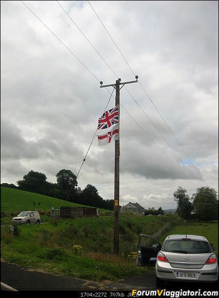 15 giorni  nella bella e verde  Irlanda-211-confine-eire-ulster-gio-2-8.jpg