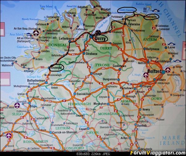 15 giorni  nella bella e verde  Irlanda-donegal-ballycastle.jpg