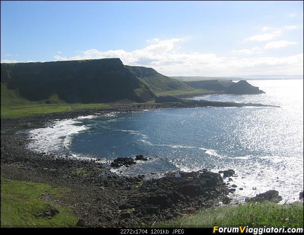 15 giorni  nella bella e verde  Irlanda-224-stiamo-scendendo.jpg