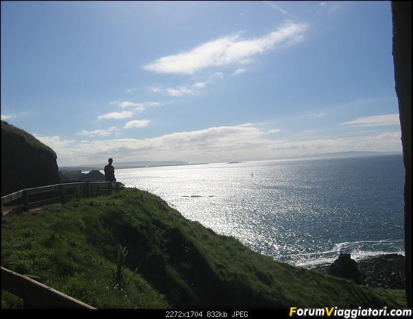 15 giorni  nella bella e verde  Irlanda-223-orizzonte-mauri.jpg