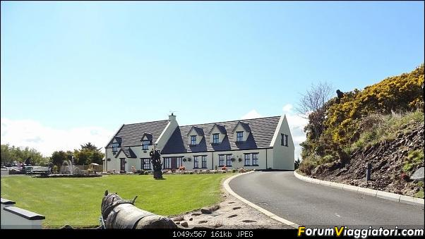 15 giorni  nella bella e verde  Irlanda-231-glenmore.jpg