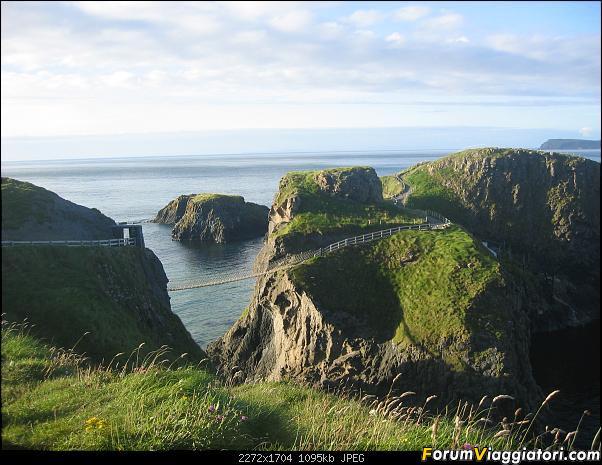15 giorni  nella bella e verde  Irlanda-233-rope-bridge.jpg