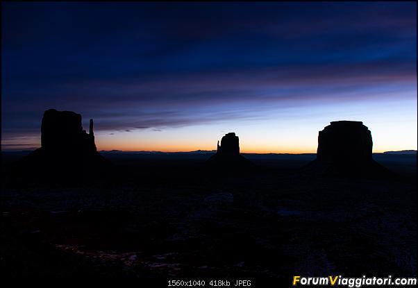 """La neve sul Bryce Canyon AKA """"Che meraviglia!"""" - Dic 2019-d72_4678.jpg"""