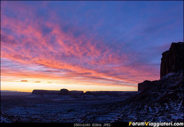"""La neve sul Bryce Canyon AKA """"Che meraviglia!"""" - Dic 2019-d72_4695.jpg"""