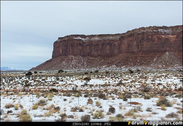 """La neve sul Bryce Canyon AKA """"Che meraviglia!"""" - Dic 2019-d72_4790.jpg"""