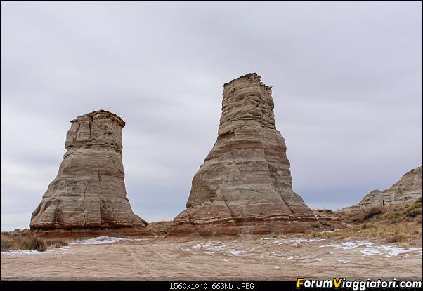 """La neve sul Bryce Canyon AKA """"Che meraviglia!"""" - Dic 2019-d72_4821.jpg"""
