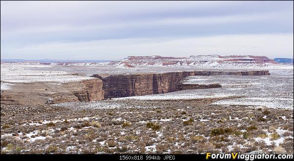 """La neve sul Bryce Canyon AKA """"Che meraviglia!"""" - Dic 2019-d72_4866.jpg"""