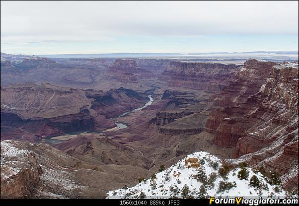 """La neve sul Bryce Canyon AKA """"Che meraviglia!"""" - Dic 2019-d72_4907.jpg"""