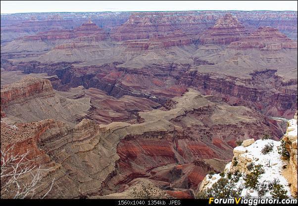 """La neve sul Bryce Canyon AKA """"Che meraviglia!"""" - Dic 2019-d72_4954.jpg"""