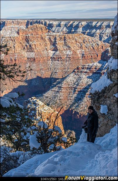"""La neve sul Bryce Canyon AKA """"Che meraviglia!"""" - Dic 2019-d72_4989.jpg"""