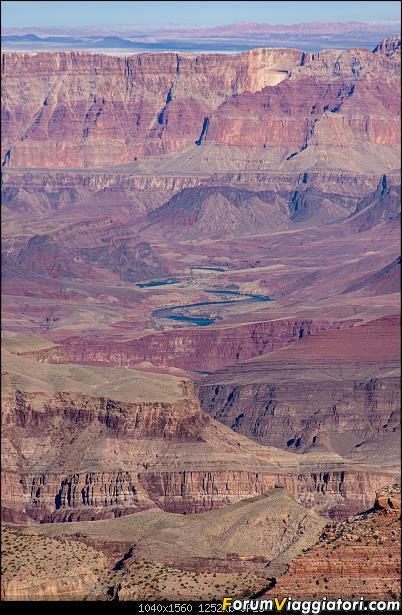 """La neve sul Bryce Canyon AKA """"Che meraviglia!"""" - Dic 2019-d72_5004.jpg"""