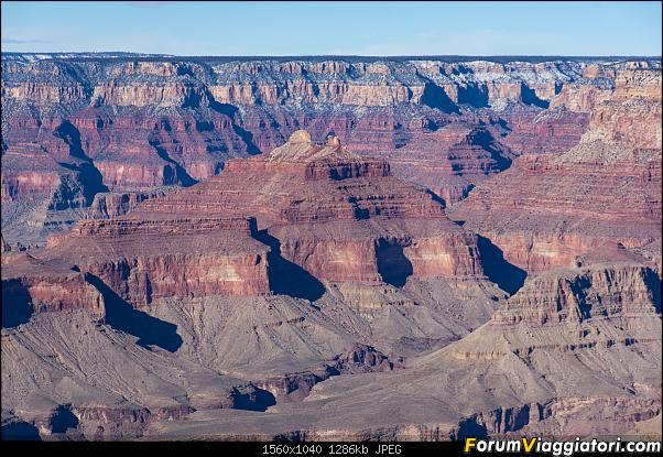 """La neve sul Bryce Canyon AKA """"Che meraviglia!"""" - Dic 2019-d72_5007.jpg"""