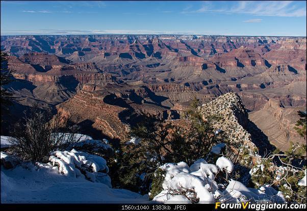 """La neve sul Bryce Canyon AKA """"Che meraviglia!"""" - Dic 2019-d72_5018.jpg"""
