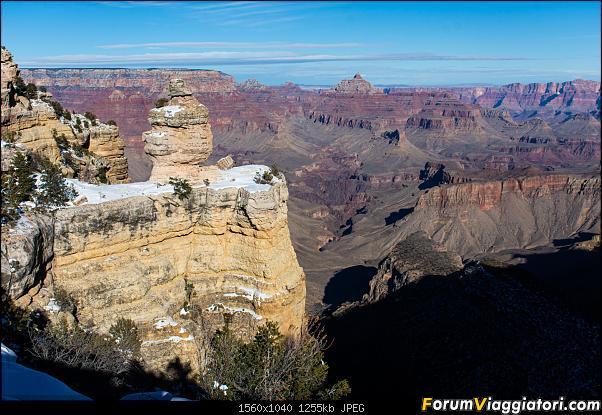 """La neve sul Bryce Canyon AKA """"Che meraviglia!"""" - Dic 2019-d72_5033.jpg"""
