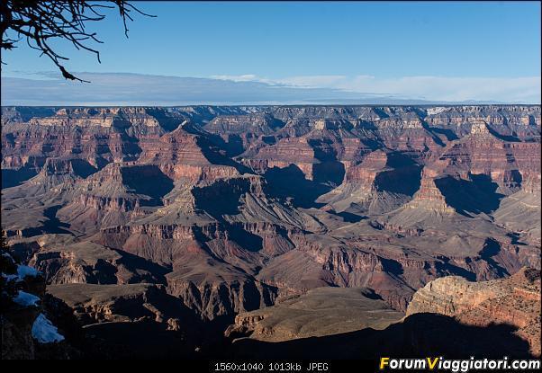 """La neve sul Bryce Canyon AKA """"Che meraviglia!"""" - Dic 2019-d72_5042.jpg"""