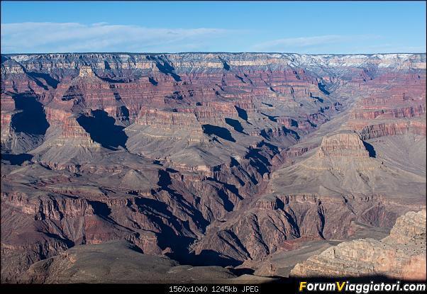 """La neve sul Bryce Canyon AKA """"Che meraviglia!"""" - Dic 2019-d72_5057.jpg"""