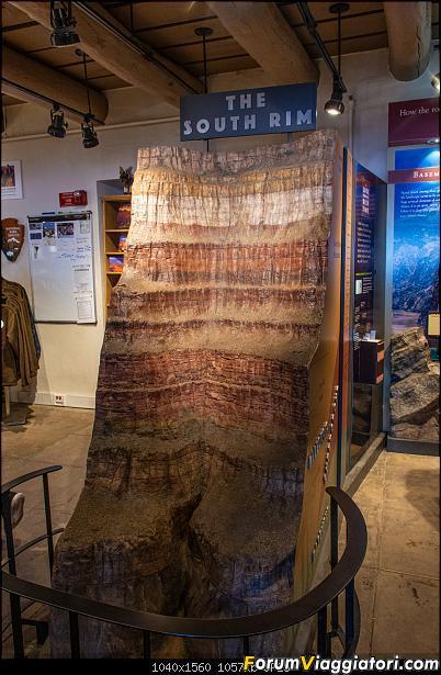 """La neve sul Bryce Canyon AKA """"Che meraviglia!"""" - Dic 2019-d72_5080.jpg"""