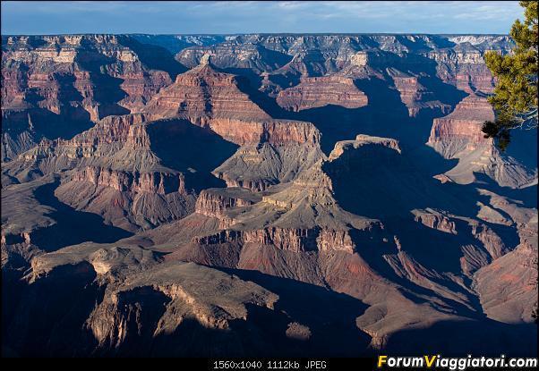 """La neve sul Bryce Canyon AKA """"Che meraviglia!"""" - Dic 2019-d72_5082.jpg"""