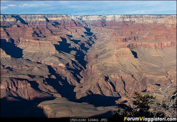 """La neve sul Bryce Canyon AKA """"Che meraviglia!"""" - Dic 2019-d72_5086.jpg"""