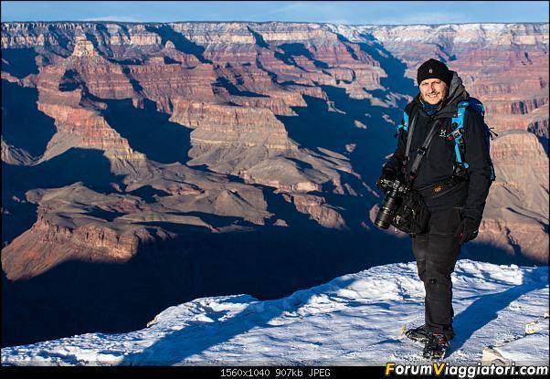 """La neve sul Bryce Canyon AKA """"Che meraviglia!"""" - Dic 2019-d72_5118.jpg"""