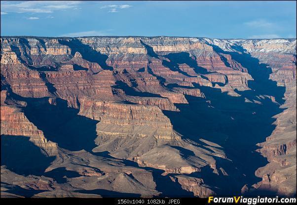 """La neve sul Bryce Canyon AKA """"Che meraviglia!"""" - Dic 2019-d72_5124.jpg"""