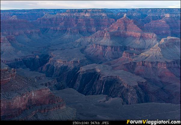 """La neve sul Bryce Canyon AKA """"Che meraviglia!"""" - Dic 2019-d72_5149.jpg"""