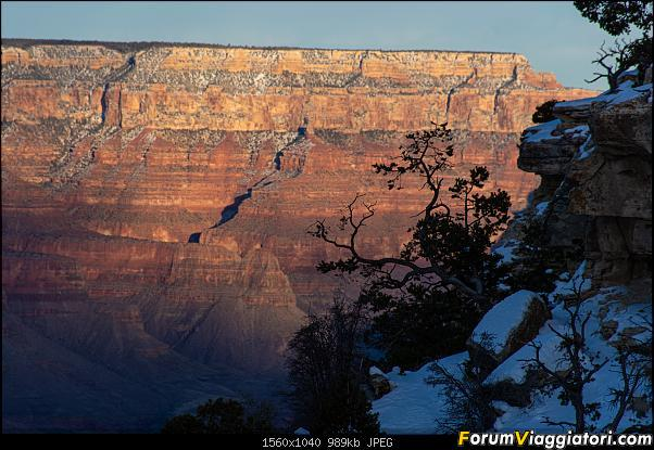 """La neve sul Bryce Canyon AKA """"Che meraviglia!"""" - Dic 2019-d72_5156.jpg"""