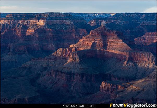 """La neve sul Bryce Canyon AKA """"Che meraviglia!"""" - Dic 2019-d72_5159.jpg"""