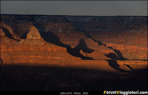 """La neve sul Bryce Canyon AKA """"Che meraviglia!"""" - Dic 2019-d72_5181.jpg"""