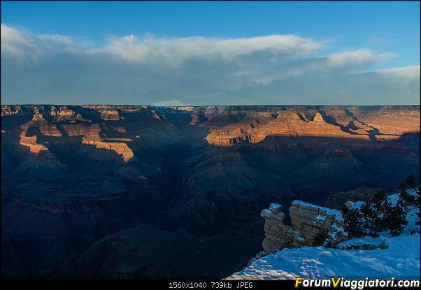 """La neve sul Bryce Canyon AKA """"Che meraviglia!"""" - Dic 2019-d72_5185.jpg"""